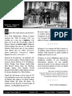 Butlletí T10 núm. 10_ Humor anglès 1.pdf