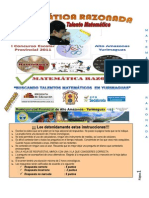 matematica-razonada-5to-y-6to-del-nivel-primario.pdf