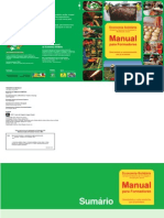 Manual 48pg Web