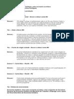 Programa15 Redes e Cadeias de Producao