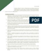 TxtComplementar-Plataforma