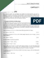 Quimica de La Acidez Del Suelo Raul Zapata. Cap 1pdf