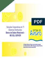 Banco Dados Relacional SQL Server Basico_05101718