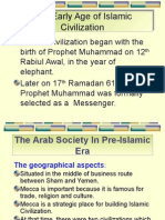 10_The_Early_Stage_of_Islamic_Civilization.pptx