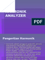 Penganalisa Harmonik.ppt