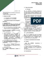 Oab Xiii Exame Est Etica Aula 01 a 4 (1)