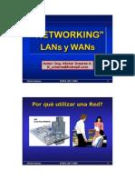 1) REDES_LAN (Tecnol y Topol)