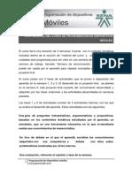 pdfcurso1