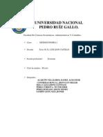Microeconomia Terminado 1234 1 1