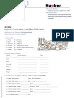 tha1-L02-moebel.pdf