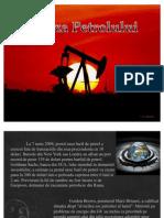 57709304-criza-petrolului