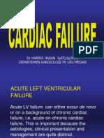 30.Cardiac Failure Harris Hasan
