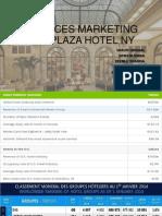 plaza hotel.pptx