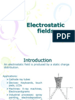 L07 Electrostatic