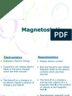 L08_Magnetostatics