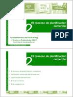 Tema2 Marketing STUD