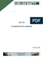 itilv2_capacite