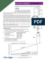 Calgon cal-treat 233 cooling tower treatment.pdf