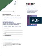 tha1-L06-kopf.3197.pdf