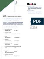 tha1-L07-kinder.pdf