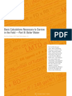 Basic Calculations III_analyst_fall_10(web-sm)-4.pdf