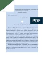 1 Comprension Del Liderazgo Transformacional en La Sociedad de Cañicultores de Portuguesa
