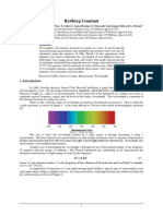 Creative Tech Paper