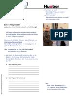 tha1-L08-wege.pdf