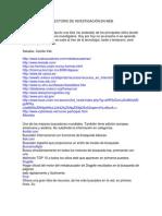 urlinvestigacin-131103112752-phpapp02