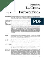 Cap 3 La Celda FV