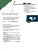tha1-L10-gutenberg.pdf
