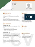 ResumeTemplate-20