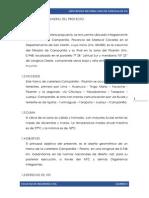 PROYECTO_DEFINITIVO_CARRETERAS.docx