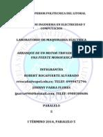 Escuela Superior Politecnica Del Litora2