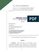 2014-09-17 Auto Egeda-orden 21282013
