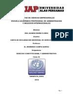 Declaración Universal de Los Derechos Humanos Iris Imprimir