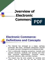 E.commercel