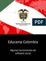 educampherramientas-1227498576588740-9