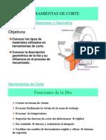 HTAS. DE CORTE  (1).ppt