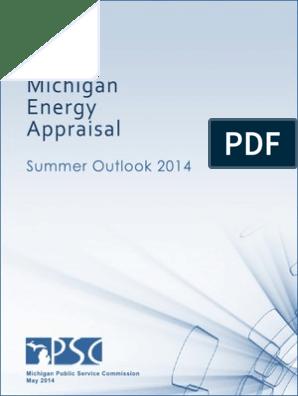 Ea Summer14 | Petroleum | West Texas Intermediate