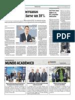 Acciones Peruanas Podrían Apreciarse Un 18%_El Comercio 17-09-2014