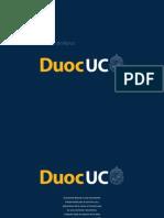 Manual Corporativo Duoc