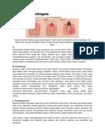 Infeksi Odontogen