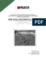 Manual Contra-Incendios y Jockey