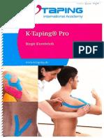 Taping.pdf