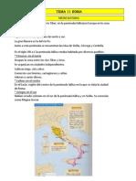 Tema 11 Roma.xls