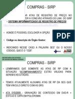 Alinhamento Da Gestão Regional_subsils_jomara