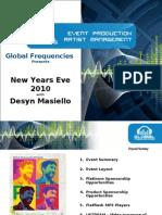 GF-NYE Sponsorship Deck 12.1.09