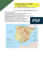 Tema 12 Hispania romana y visigoda.xls
