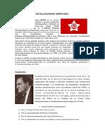 ALIANZA POPULAR REVOLUCIONARIA AMERICANA.docx